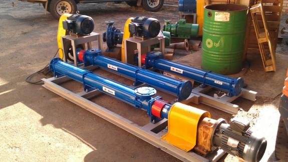 Water Pumps   Davey Pumps   Grundfos Pumps   Irrigation Pumps  