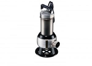 Grundfos AP35B automatic vortex pump