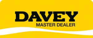 Davey CMYK Logo FA